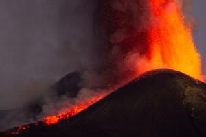 Volcano eruption_ENM Marketing