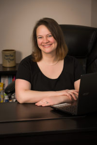 Dr. Bethel Flores